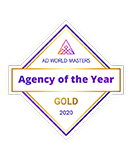 Ad World Masters