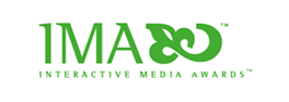 Interactive Media Awards - IMA