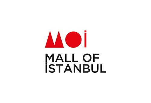 Mall Of İstanbul