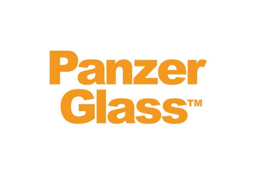 Panzer Glass
