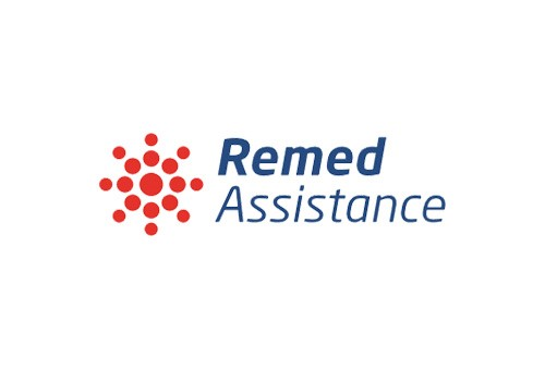 Remed Health